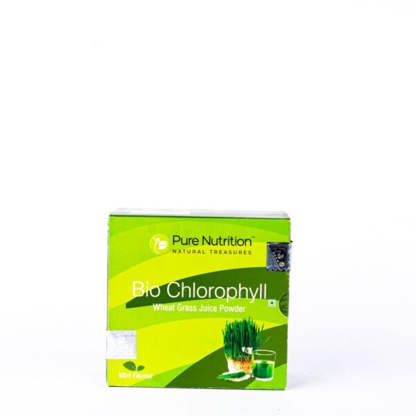 pure-nutrition-bio-chlorophyll-15-sachets