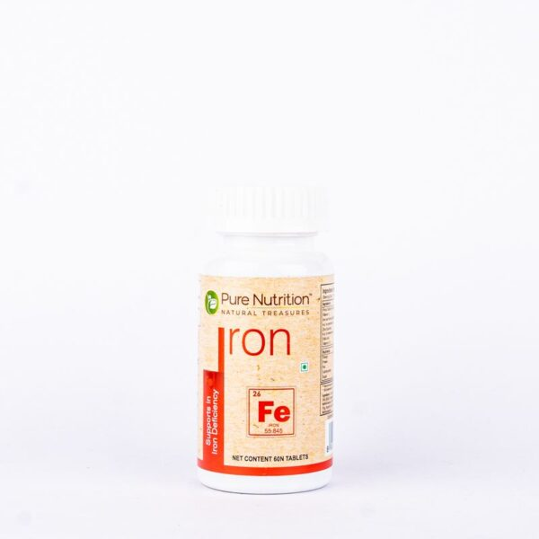 pure-nutrition-iron-ferrous-bisglycinate-17-mg-60-tablets