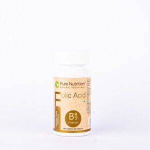 pure-nutrition-folic-acid-60-tablets
