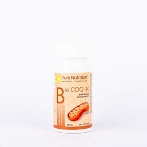 pure-nutrition-bio-coq10-60-capsules