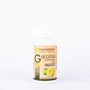pure-nutrition-garcina-cambogia-ultra-90-capsules