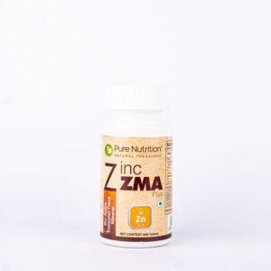 pure-nutrition-zinc-zma-plus-60-tablets