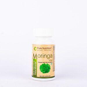 pure-nutrition-moringa-vital-60-capsules
