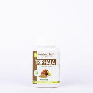 pure-nutrition-triphala-tablets-60-tablets