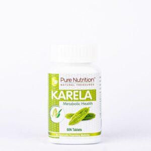 pure-nutrition-karela-tablets-60-tablets