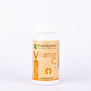 pure-nutrition-vitamin-c-60-tablets