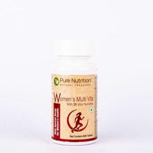 pure-nutrition-women-multi-vita-60-tablets