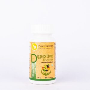 pure-nutrition-digestive-enzymes-60-capsules