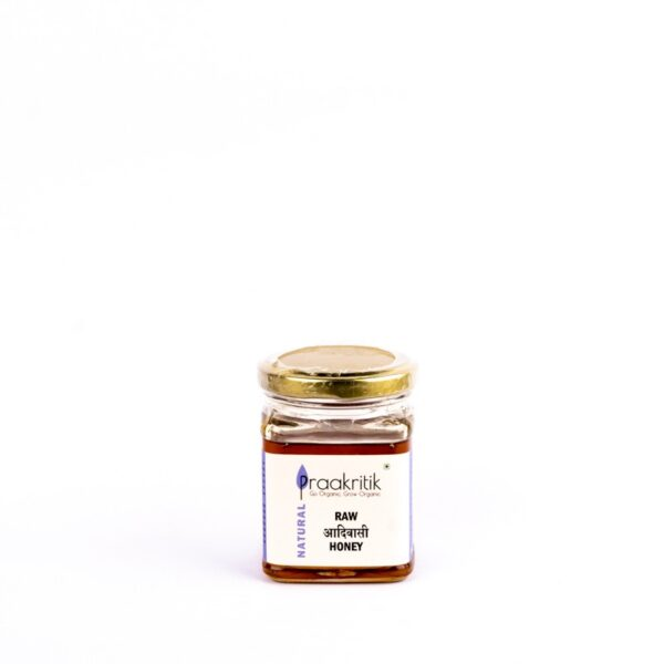praakritik-adivasi-honey-200g