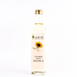praakritik-cold-pressed-sunflower-oil-500ml