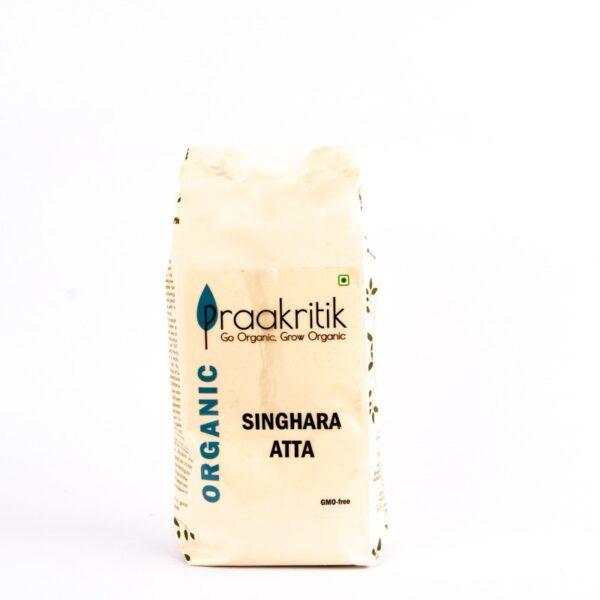 praakritik-singhara-atta-500g