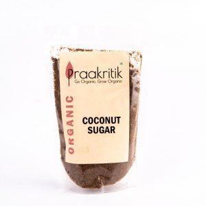 praakritik-coconut-sugar-300g