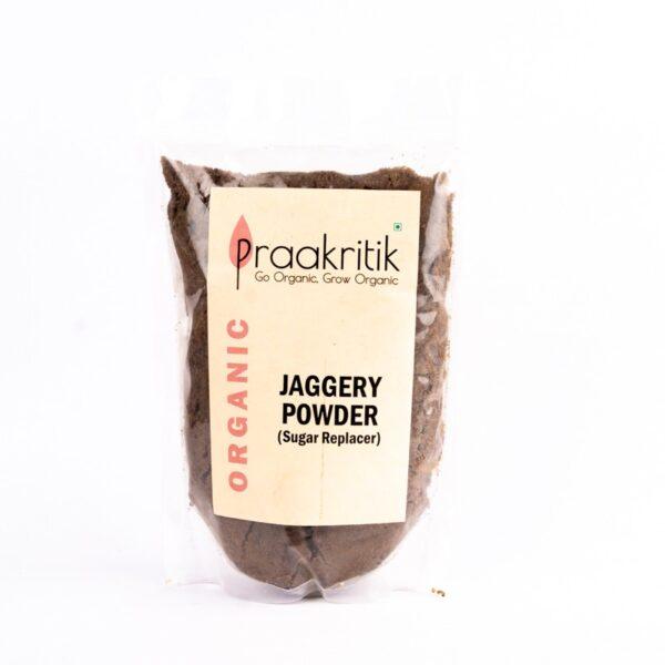 praakritik-jaggery-powder-500g