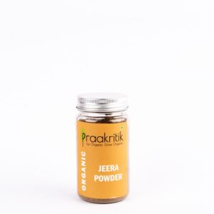 praakritik-jeera-powder-100g