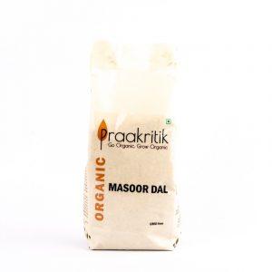 praakritik-masoor-dal-500g