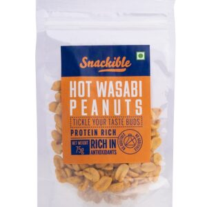 snackible-hot-wasabi-peanuts-75g