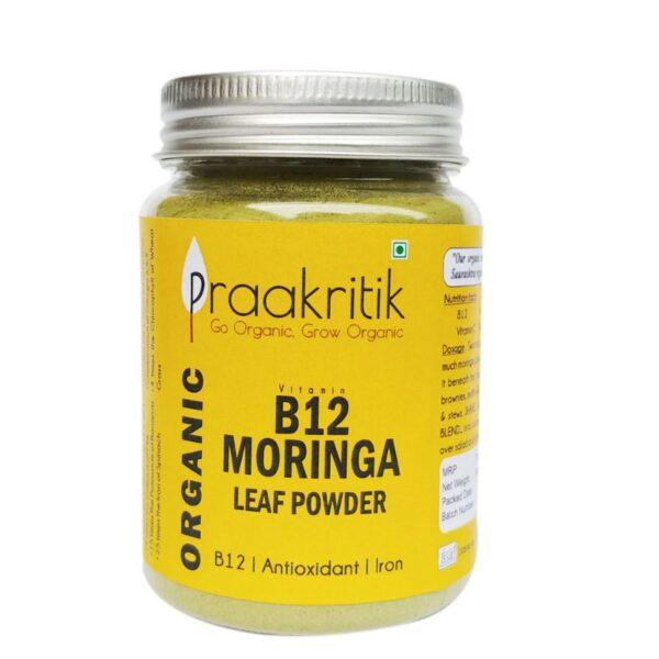 praakritik-moringa-leaf-powder-80g