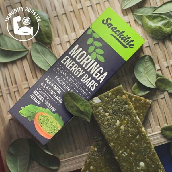 snackible-moringa-energy-bars-40g