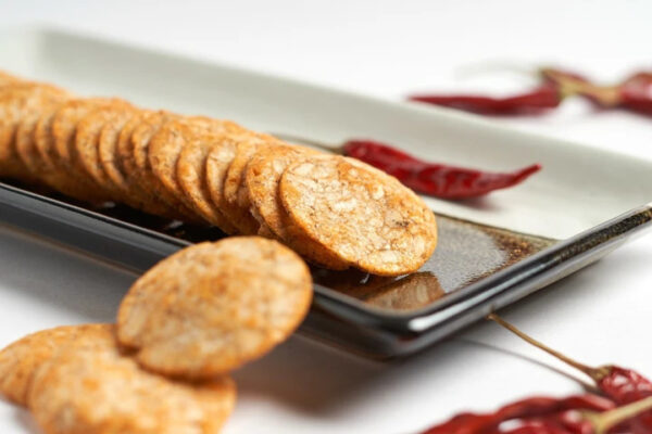 snackible-paprika-popped-chips