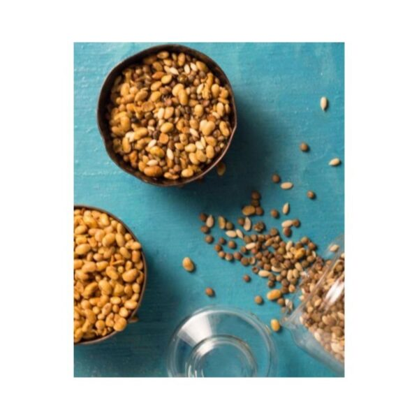 snackible-roasted-soyabean-mix-250g