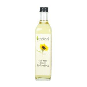 praakritik-cold-pressed-sunflower-oil-500ml