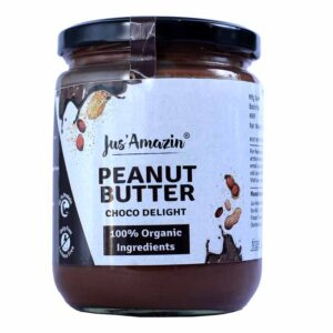 jus-amazin-choco-delight-peanut-butter-500g