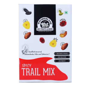 wonderland-foods-spicy-trail-mix-100g-high-protein