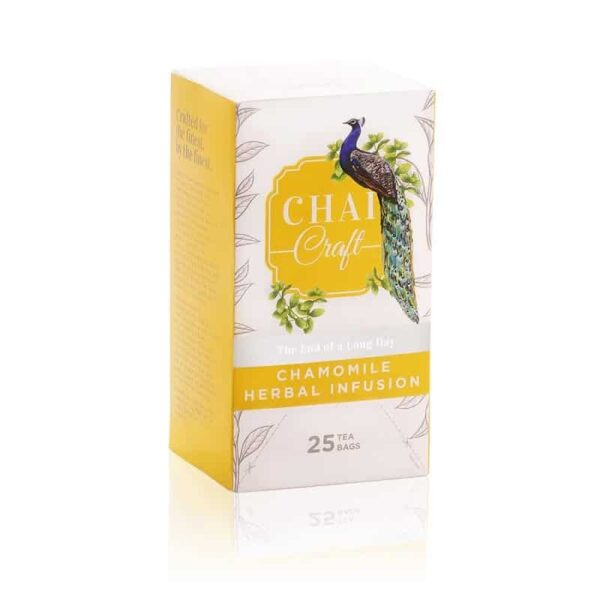 chai-craft-chamomile-herbal-infusion-tea-bags-25-bags