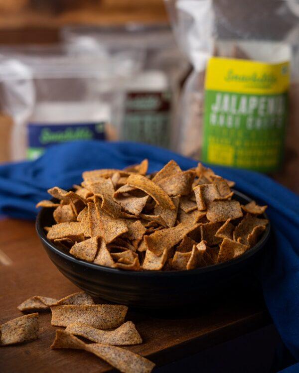 snackible-jalapeno-ragi-chips-180g