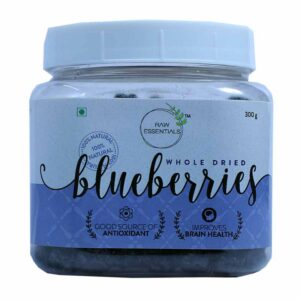 raw-essentials-dried-blueberries-300g