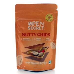 open-secret-nutty-chips-spicy-peanut-butter-with-supergrains-30g