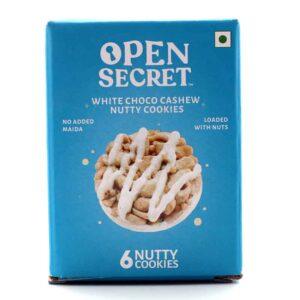 open-secret-white-choco-cashew-family-pack-75g