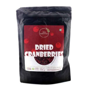 raw-essentials-dried-cranberries-500g