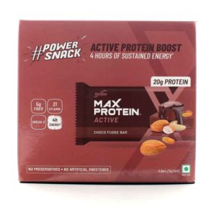 ritebite-choco-fudge-protein-bars-pack-of-6-75g-x-6