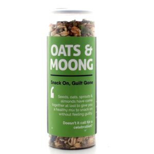 omay-foods-oats-moong-160g
