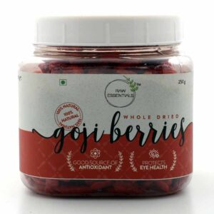 raw-essentials-dried-goji-berries-250g