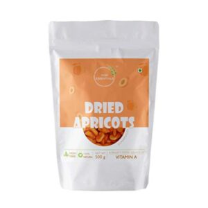 raw-essentials-dried-apricots-500g