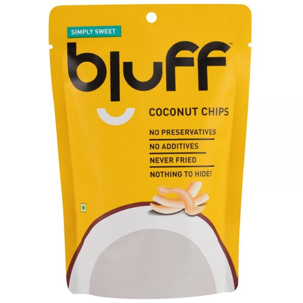 bluff-simply-sweeted-coconut-chips-30g