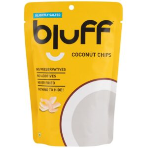 bluff-slightly-salted-coconut-chips-30g