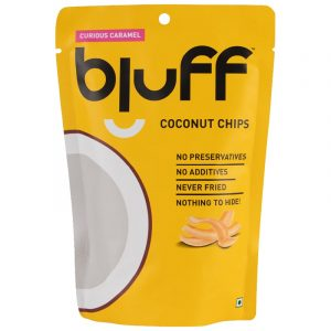 bluff-curious-caramel-coconut-chips-30g