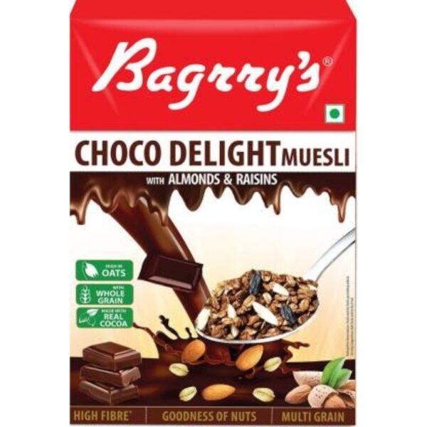 bagrrys-choco-delight-muesli-500g