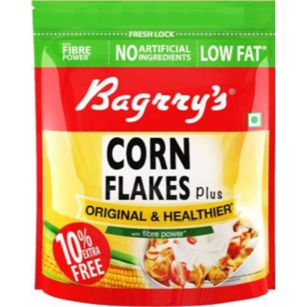 bagrrys-corn-flakes-with-extra-80g-800g