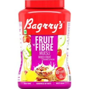 bagrrys-fruit-and-fibre-muesli-mixed-fruit-1kg
