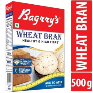 bagrrys-wheat-bran-500g