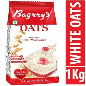 bagrrys-white-oats-pouch-1kg