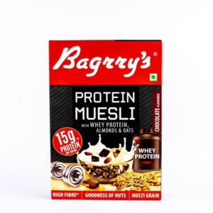 bagrrys-protein-muesli-with-whey-protein-almonds-and-oats-500g