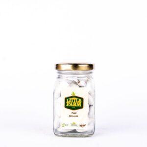 the-little-farm-paan-almonds-100g