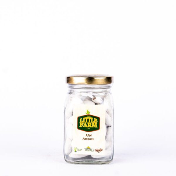 the-little-farm-paan-almonds-100g