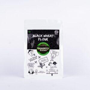 country-kitchen-black-wheat-flour-450g