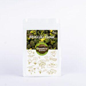 country-kitchen-broccoli-flour-450g